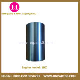 Toyota Thin Wall 13b Cylinder Liner (OEM: 11461-58020)