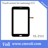 Touch Screen Digitizer Replacement Part for Samsung Galaxy Tab 3 Lite 7.0 / T111