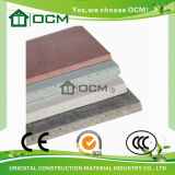 Building Material MGO Partition Wall Board