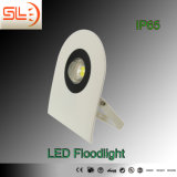 New Design Q Series LED Floodlight with EMC