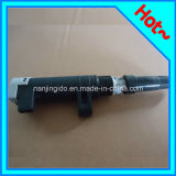 Auto Ignition Coil for Renault for Dacia 8200568671