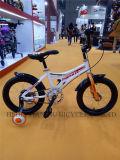 Bulk Buy Bicycle, Bicicletas De Carretera, New Model Kids Baby Bike
