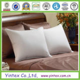 High Quality Manufactured 70% Duck Down Pillow