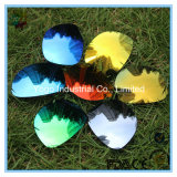 Sunglasses Tac Polarized Lens with Competitive Price