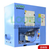 Centralized Type Cartridge Filter Dust Collector/Welding Fume Extractor Mutiple Position Welding Fume Extraction
