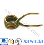 Customized Various Torsion Spring From Manufacturers