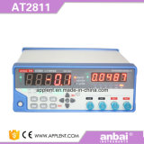 Digital Lcr Meter for Components Testing (AT2811)