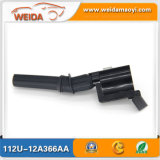 Cheap Price Genuine Ignition Coil for Ford OEM 1L2u-12A366AA