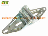 #4 Hinge of Sectional Garage Door Parts/Industrial Door Parts (CH1804)