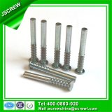 3.2mm Stainless Steel Round Head Flat Head Solid Rivet