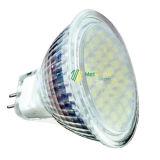 Good Sales LED Lamp St-SMS48g-3528