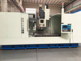 Germany Technology CNC Vertical Machining Center, CNC Milling Machine Working Table 900mm*2000mm (HEP1890)