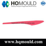 Hq Plastic Knife Injection Mould