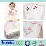 Super Soft Muslin Facial Cloth Baby Hand Towel