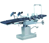 3008A Head Operating Universal Operation Table