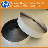 Sticky Heavy Duty Fastener Self Adhesive Hook & Loop
