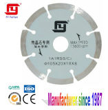 Diamond Blade for Marble, Ceramic, Nanoglass