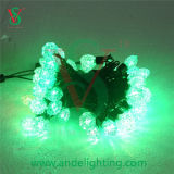 Beautiful Crystal Light LED String Light for Wedding Decoration