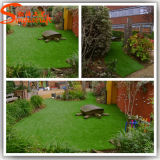 Distinctive Design Artificial Turf Synthetic Green Grass