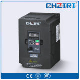 Chziri Variable Frequency Drive 1.5kw/220V Zvf330-M1r5s2SD