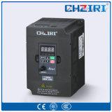 Chziri Variable Frequency Drive 1.5kw/220V Zvf330-M1r5s2SD