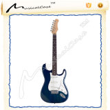 Good Product Musical Instruments Electric Guitar