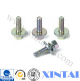 High Quality OEM CNC Milling Turning Machinery Parts