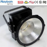 Indoor Stadium Lightings 200W Cold Storage LED High Bay Lights