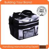 New Design Outdoor Lunch Camping Cooler Bags (BDM005)