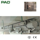 209 Automatic Sliding Door Operator with Heavy Duty Type Technology External