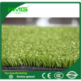 Sports Artificial Grass Mat Grass Floor Mat
