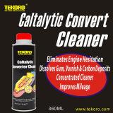 Catalytic Convert Cleaner
