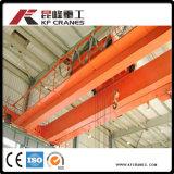 Lift Equipment Double Girder Overhead Crane