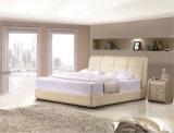 Living Room Furniture Bedroom Furniture