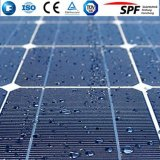 Hot Sale Super Clear Photovoltaic Glass