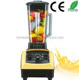 2L Commercial Blender Sm010 Food Blender Grinder Crusher Mixer
