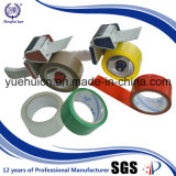 BOPP Film and Acrylic Glue Without Noise Packing Tape