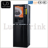 301mce New Arrival Hot and Cold Automatic Drink Dispenser