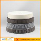 China Manufacturer Fabric Furniture Mattress Tape