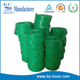 Factory Supplier High Quality PVC Layflat Soaker Tube