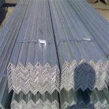 Chinese Standard Corner Iron and Angle Iron