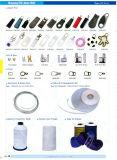 Part 4 Zipper Slider for Clothing/Garment/Shoes/Bag/Case