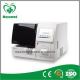 My-B033 Lab Automated Coagulation Analyzer for Sale
