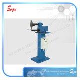 Upper Pounding Machine-Shoe Making Machinery