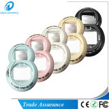 Hot Sale 8 Style for FUJI Mini8/7s Camera Close up Selfie Lens Filters
