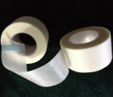 Disposable Non Woven Athletic Medical Tape
