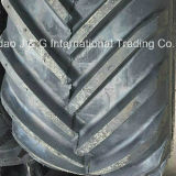 26*12-12 Agricultural Implement and Trailers Bias Tires