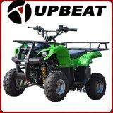 Upbeat Motorcycle 110cc ATV 125cc ATV 110cc Quad 125cc Quad Bike Motor Quad