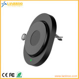 Magnetic Car Mount/Holder Wireless Charger for Mobile Phone