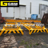 ISO 20FT Container Spreader Twist Locking Lifting Spreader